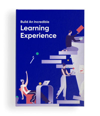 shop-book-learning-experience
